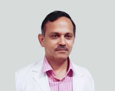 Mahavir Hospital & Research Center, Hyderabad