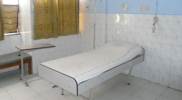Mahavir Hospital General Wards